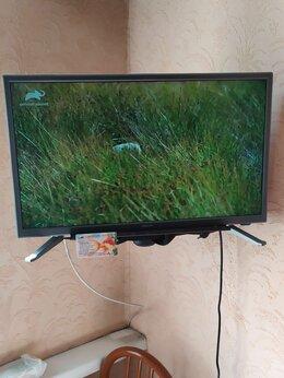 Телевизоры - Телевизор диагональ 26 дексп, 0