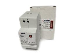 Защитная автоматика - УЗИП PK 2 (грозозащита), 0