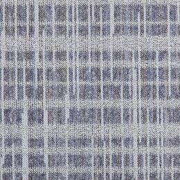 Коврики - Ковровая плитка ESCOM Atlas 49440, 0