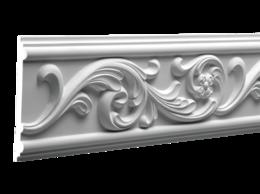 Лепнина - Молдинг из полиуретана 1.51.325 Европласт -…, 0