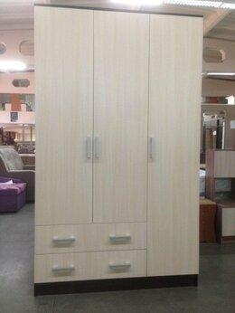 Шкафы, стенки, гарнитуры - Шкафы с фабрики, 0