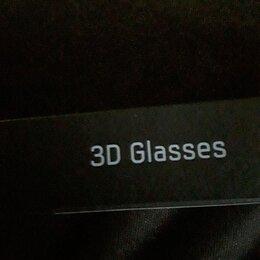 3D-очки - Очки 3D, 0