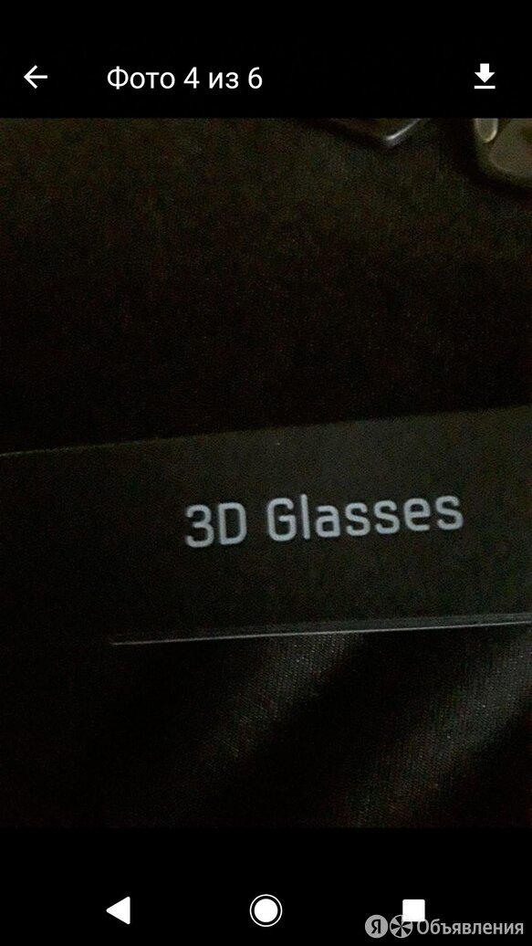 Очки 3D по цене 520₽ - 3D-очки, фото 0