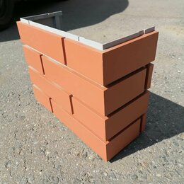 Стеновые панели - ПИКС панели красный, 0