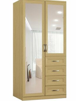 Шкафы, стенки, гарнитуры - шкаф Стелла-8 💥 0348💥, 0