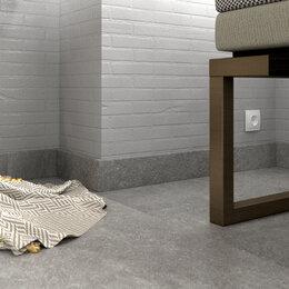 Стеновые панели - ПВХ плитка FineFloor Stone FF-1489 Эль Нидо, 0