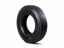 Шины, диски и комплектующие - Грузовая шина PowerTrac Confort Expert…, 0