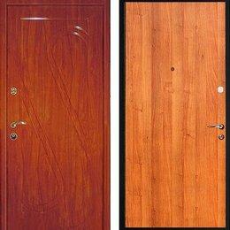 Дизайн, изготовление и реставрация товаров - Стальные двери в Тверь Конаково Кимры. Монтаж., 0