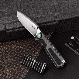 Ножи кухонные - Нож Xiaomi NexTool NE20021, 0