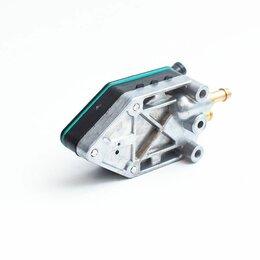 Двигатель и комплектующие  - Топливный насос  Джонсон Эвенруд 20-140 лс, 0