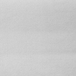Ткани - Флизелин А2, 50 г/м2, ширина 90 см., белый, 0