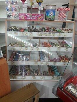 Витрины - Продам конфетницу на 24 ячейки., 0