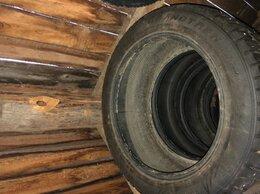 Шины, диски и комплектующие - Продам колёса зимние r19 на бмв х5, 0