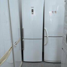 Холодильники - NO FROST HOTPOINT-ARISTON С ГАРАНТИЕЙ, 0