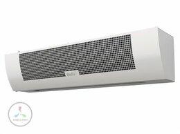 Тепловые завесы - Тепловая завеса Ballu BHC-M25T12-PS, 0