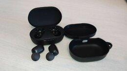 Наушники и Bluetooth-гарнитуры - xiaomi airdots, 0