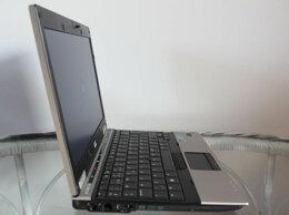 Ноутбуки - HP EliteBook 2540p i7-L640, 0