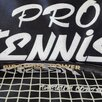 Теннисная ракетка S.T.C. Piramida Competition Seri по цене 2500₽ - Ракетки, фото 4