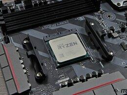 Кулеры и системы охлаждения - Крепление кулера AMD к мат.плате, 0