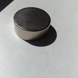 Магниты - Неодимовый магнит, 0