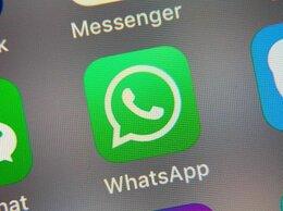 Менеджер - Менеджер: Работа в WhatsApp удалённо , 0