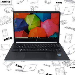 Ноутбуки - Ноутбук HP 14S-DQ0029UR, 0