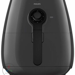 Аэрогрили - Аэрогриль Philips HD9220/30, 0
