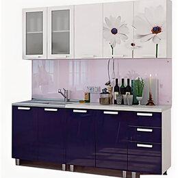 Мебель для кухни - Кухня 2,0 Фантазия, 0
