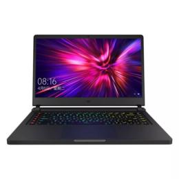 Ноутбуки - Ноутбук Xiaomi Mi Gaming Laptop 15.6…, 0