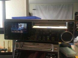 Видеомагнитофоны - Sony PDW-F30 HD XDCAM рекордер, 0
