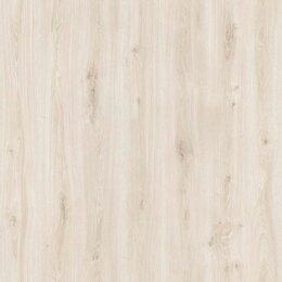 Ламинат - DERBY Ламинат Дуб Милано, Derby Arteon /1377*190*8мм/8шт, 0