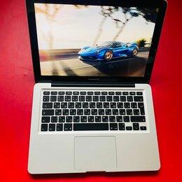 Ноутбуки - Новый MacBook Pro 0 циклов, 0