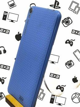 Мобильные телефоны - Смартфон HOMTOM HT16          , 0