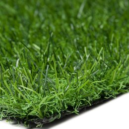 Садовые дорожки и покрытия - Искусственный газон, 0