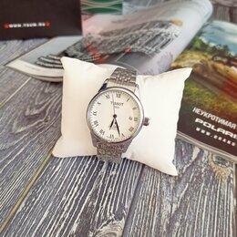 Наручные часы - Часы Tissot 1853, 0