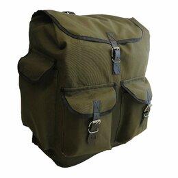 Рюкзаки - Рюкзак дачный 50 л., 0