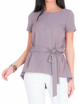Блузки и кофточки - Новая блузка 52 р., 0