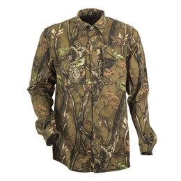 """Рубашки - Рубашка рыбака-охотника """"Фазан"""" (лес), 0"""
