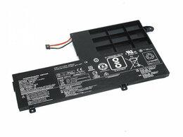 Блоки питания - Аккумулятор (батарея) для ноутбука  Lenovo …, 0