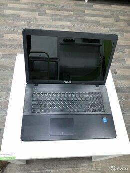Ноутбуки - Офисные и домашние ноутбуки Intel Core i3 - 8 шт, 0