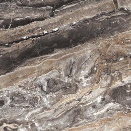 Плитка из керамогранита - Плитка из керамогранита универсальная Neodom Titanium Amadeus Polished 278x12..., 0