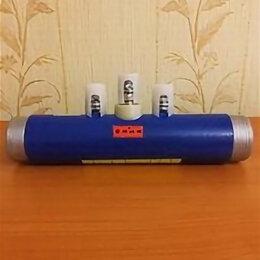 Обогреватели - Экономичные электрокотлы отопления 5-550 м², 0