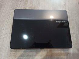 Ноутбуки - Emachines d640g, 0
