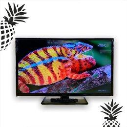 "Телевизоры - Телевизор TELEFUNKEN TF-LED32S29T2 32"", 0"