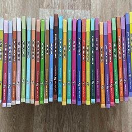 Музыкальные CD и аудиокассеты - Музыкальная коллекция «Аллея шансона», 31 диск, 0
