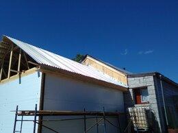Архитектура, строительство и ремонт - Строительная бригада, 0