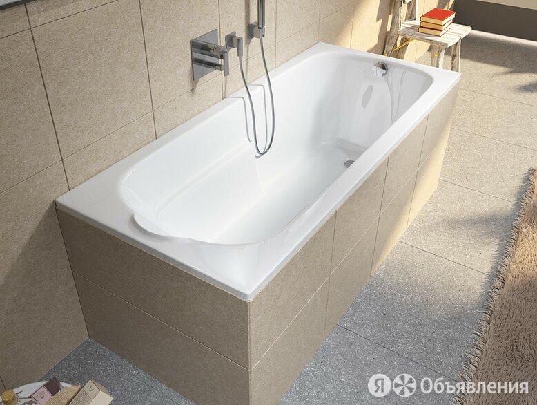 Ванна по цене 7465₽ - Ванны, фото 0