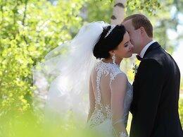 Фото и видеоуслуги - Профессиональная фото и видеосъёмка свадеб и…, 0