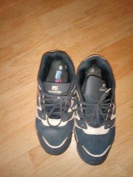 Кроссовки и кеды - кроссовки, 0