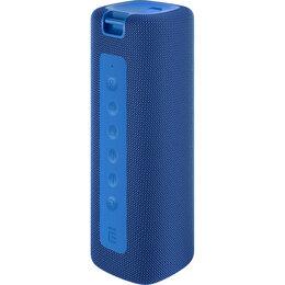 Акустические системы - Портативная колонка Xiaomi Mi Portable 16W Blue…, 0
